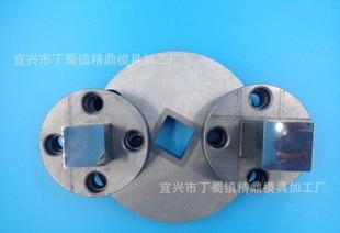 Производители заказ керамические плесень порошковой металлургии плесень вольфрам стальной плесень высокой точности, быстрая доставка, обеспечение каче