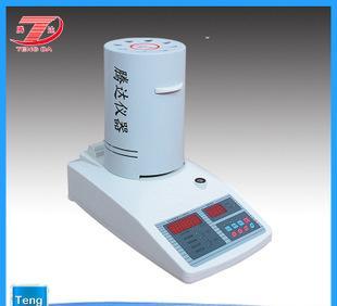 ареометр тенда документа электронной цифровой измеритель плотности твердых прибор для измерения плотности