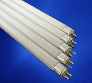 T4 24w смешанный порошок люминесцентных ламп прямо типа люминесцентных ламп прямых производителей награду магазин, ремонт освещения