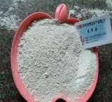 滑石粉厂家 滑石粉原矿 超细滑石粉 4000目 规格齐全;