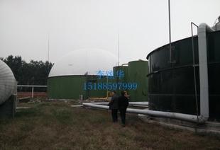 沼气工程承包 沼气工程专用设备 厂家现货沼气设备 沼气生产设备;