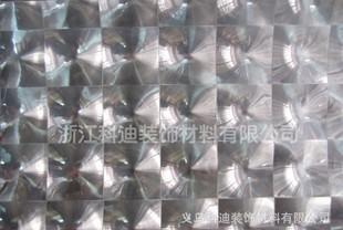 кошачий глаз фильм, серебро кошка маска, 3D - фильм, упаковочные материалы, стекло декоративные пленки, многослойного безосколочного стекла