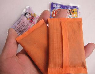 12色のゴム泥包装生産ラインを供給