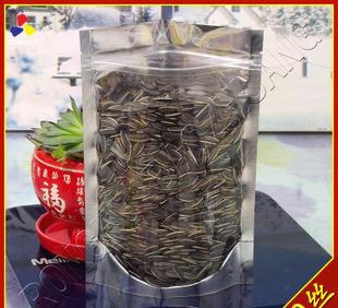 Жун инь и ян Хуэй бренд алюминия самообеспеченности мешок 17*24 *20 провод полноценный орехи пакет может быть включен заказ