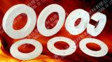 硅酸钙板 无石棉 保温隔热材料 高密度 铝行业 厂家 价格 工厂价;