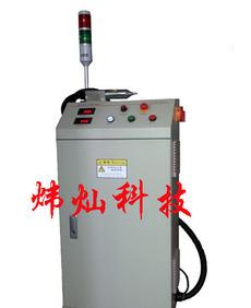 印刷パッケージには、低温では、印刷パッケージの補助設備の低温で、プラズマ表面プロセッサを洗浄する