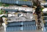 正品 PRWG2-35/100-200A高压跌落式保险 出口型户外跌落式熔断器;