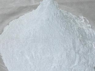 生产厂家直销 长期供应 非金属粉末;