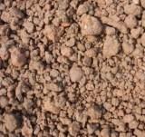 供应冶金洗炉锰矿、炼富锰渣锰矿;