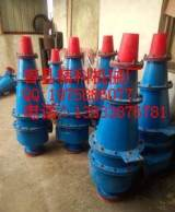 选矿水力旋流器 水力旋流器组 水力选矿设备 水力旋流器生产厂家;