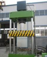 供应 四柱压力机,400吨压力机 液压,锻压机床;