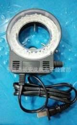 大量批发 仪用环形光源 仪用电源;