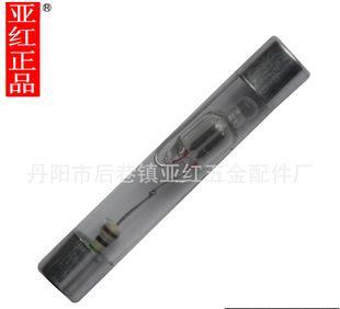 [sub] красный Аутентичные 889 типа тест карандаш суб - красный неоновый индикатор типа 6 на 34 яркие аксессуары