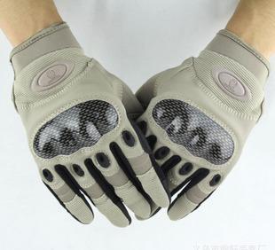 производство и оптовая открытый тактических полностью перчатки езда фитнес - горнолыжного защитные перчатки завод прямых продаж