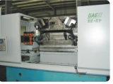 汽车,风电工具关键零部件加工专用机床,组合机床;