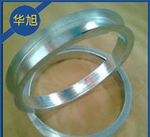 прямых производителей оцинкованных металлических внутренний угол металлический фиксатор аванс из нержавеющей стали