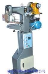 贴角机 纸盒贴角机 印刷后道设备 印后加工设备 包装设备;