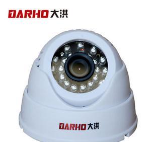 Да Хун HD камеры наблюдения в целом машина без проводов оборудование беспроводной домашней безопасности TF карты, диктофон