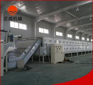 専門提供茶萎凋機コンピュータ自動調節しぼむ調程度大茶の生産設備