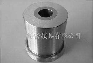 производственно - точность порошковой металлургии плесень