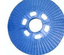 特価供給ZPY酸化溝曝気転蝶ダイヤル通風器、各種規通風設備