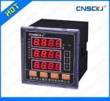 数显电流表电压表 EN5303 EN5304 生产基地;