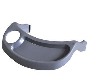 коляски тарелки инъекции плесень литья пластмассовых плесень автоматически плесень
