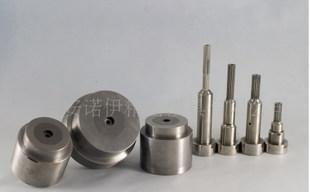 порошковая металлургия плесень порошковой металлургии точность плесень