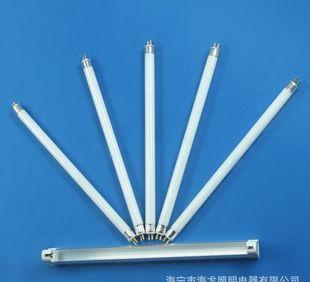 прямых производителей FL T4 12w триколор прямо типа люминесцентных ламп