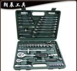 廠家直銷 多功能組合工具 隨車組合工具 五金工具組合;