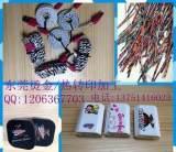 东莞塑料热转印加工 塑料印刷;