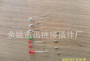 [цены] неоновая лампа высокого качества красный индикатор, розетки, 513/410 зеленый неоновая лампа, светодиодные лампы