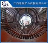 GT1225滚筒筛 选沙金 选钛矿 选铬矿 选硫矿 选锰渣 选铬渣;