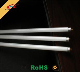 YZ28T5D直型蛍光燈管工事の使用卤粉照明ランプ