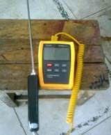 电子计量加油、枪仪器仪表 > 计量标准器具 > 其他计量标准器具;