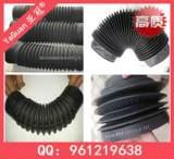 专业生产特种橡胶伸缩管 橡胶波纹伸缩管 黑色橡胶伸缩管;