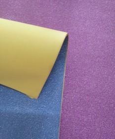блеск золота фильм наклейки лук фильм композитных материалов упаковки