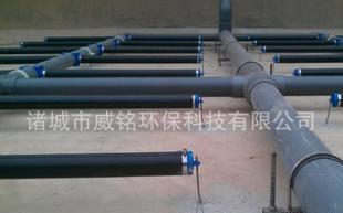 供給管式曝気通風器フィルター气浮機紡績プリント汚水処理設備ベルト式加圧濾過機