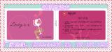 分分操视频厂家制作CPU+M1复合卡、一卡通、FM1208+FM11RF08射频复合卡;