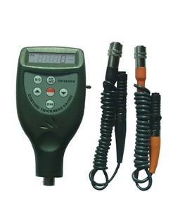 青岛涂层测厚仪,漆膜厚度检测仪,膜厚仪CM8826FN;