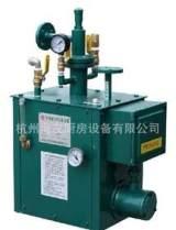 銳翼氣化機 節能 環保 廚房設備 燃氣設備 環保節能設備qhj-100;