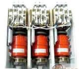 EVS-160A高压真空交流接触器;
