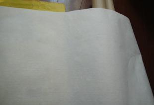 夹线牛皮纸/强度高/防水;