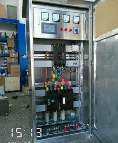 интеллектуальные шкафы автоматической компенсации реактивной мощности шкафы автоматической компенсации реактивной мощности компенсации устройство комп