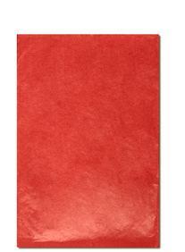 лакированный провод цветной папиросной бумаги копировать бумага