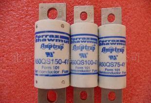 A50QS150-4Y仪用电源;