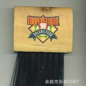 трафаретная печать трафаретная печать обработки древесины обработки бамбука