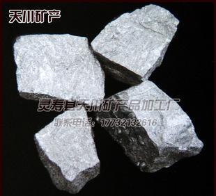 天川鉱業メーカーへ重晶石粉重晶石石油、天然ガス掘削泥強める剤