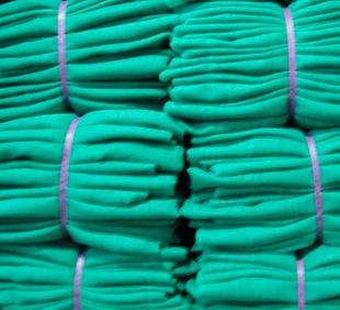 Производители, оптовые пылезащитный густой сеткой из плотной сетки безопасности вертикальной сети высокого качества и безопасности сети