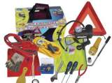 供应汽车应急工具包/工具组套/工具套件;